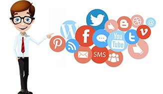 Social Media Marketing Service in Pakistan
