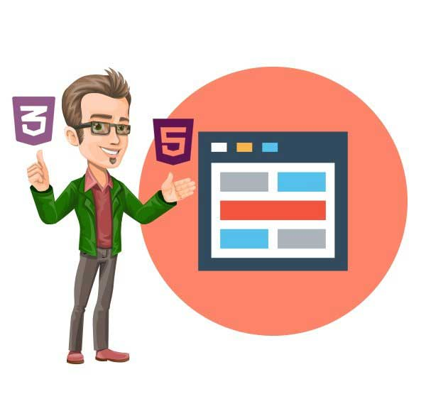Web Development Services in Pakistan